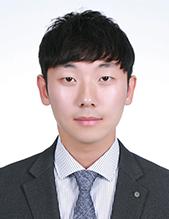 이대희전도사.jpg